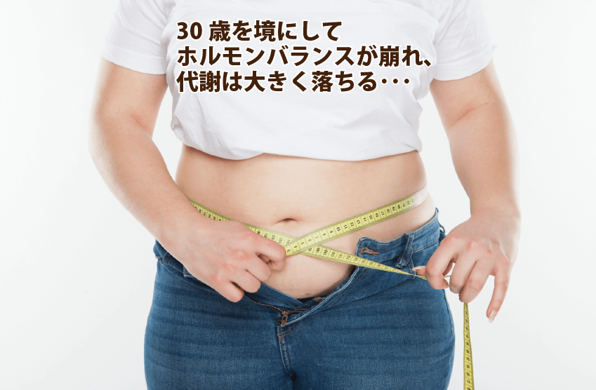 diet09